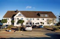 Hotel Pommernland Image