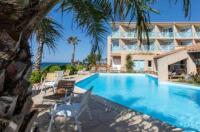 Best Western Hotel Paradou Mediterranee Image