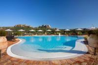 Hotel Parco Degli Ulivi - Sardegna Image