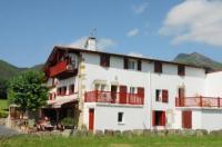 Hotel Pikassaria Image