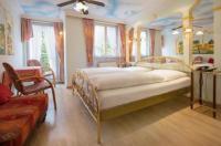Hotel Plankl Image