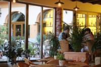 Platan Garden Rooms & Restaurant Image