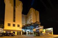Hotel Portal D'oeste Image