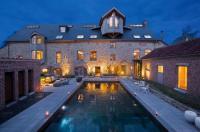 Ne5t Hotel & Spa Image