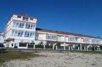 Hotel Playa Image