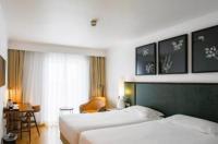 Hotel Ponta Delgada Image