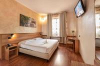 Hotel Postumia Image