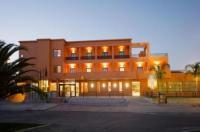 Hotel Praia Sol Image