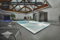 PREMIUM Wellness&Wine Hotel Image