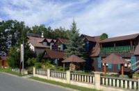 Hotel Protea Image