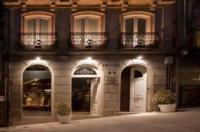 Hotel Puerta Gamboa Image