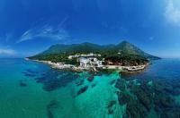 Hotel Punta Rossa Image