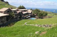 Hotel Quinta do Serrado Image