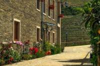 Hotel Rural da Quinta do Silval Image