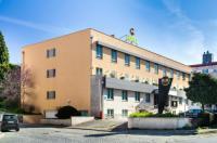 Hotel Lamacaes Image