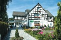 Hotel Flurschütz Image