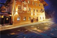 Hotel Reitlwirt Image