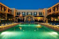 Diar Lemdina Hotel Image