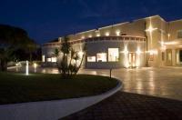 Hotel Resort Dei Normanni Image