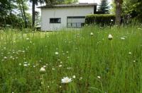 Haus am Wald Image