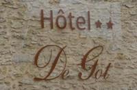Hotel de Got Image