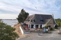 Hôtel Restaurant L'Escale d'en Arz Image