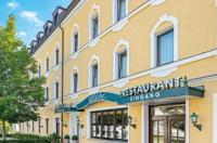 Hotel Restaurant Liebl Image