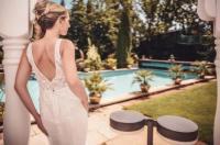 Hotel Zur Heimat Wellness & Spa Image