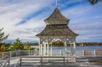 Bonnie Castle Resort & Marina Image