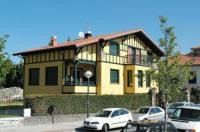 Hotel Restaurante Aldama Image