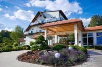 Romantik Hotel Rindenmühle Image
