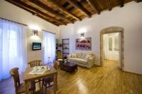 Castelletto Suites Image