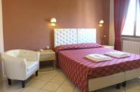 Hotel Romagna Image