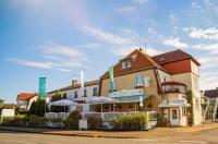 Hotel Rosenhof Image