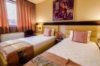 Hotel Rostov Image