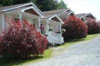Alert Bay Cabins Image