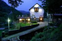 Hotel Rural Besaro Image