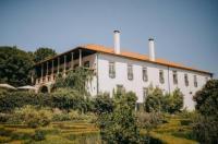 Hotel Rural Casa dos Viscondes da Varzea Image