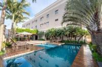 Class Hotel Varginha Image