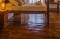 Hotel Rural Casona Santo Domingo Image