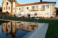 Hotel Convento dos Capuchos Image