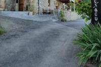 Hotel Rural El Rexacu Image