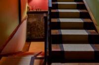 Relais du Silence Hotel Rural Iribarnia Image
