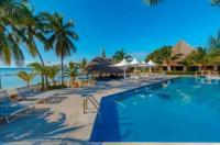 Omni Puerto Aventuras Beach Resort Image