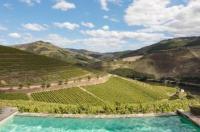 Quinta Nova - Luxury Winery House Image