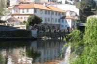 Hotel Rural Villa do Banho Image