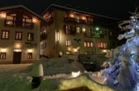 Hotel San Lorenzo Image