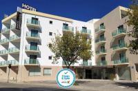 Hotel Santo Condestavel Image