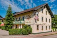 Hotel Schäfflerwirt Image