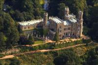Hotel Schloss Eckberg Image